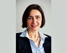 Ute Brutzki, Bereich Genderpolitik in ver.di