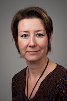 Solveig Schuster (Verband alleinerziehender Mütter und Väter e.V.)