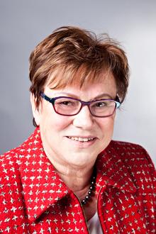 Edda Schliepack