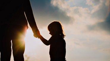 Familie Eltern Kind Hilfe