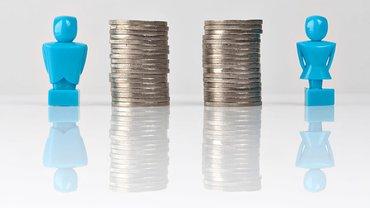 Gender Budgeting Geschlechtergerechtigkeit