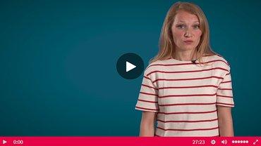 KiTa Qualität Standard Video Screenshot